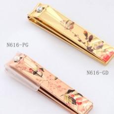 N-616PG / N-616GD